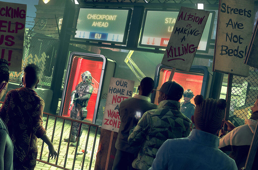 Watch_Dogs: Legion