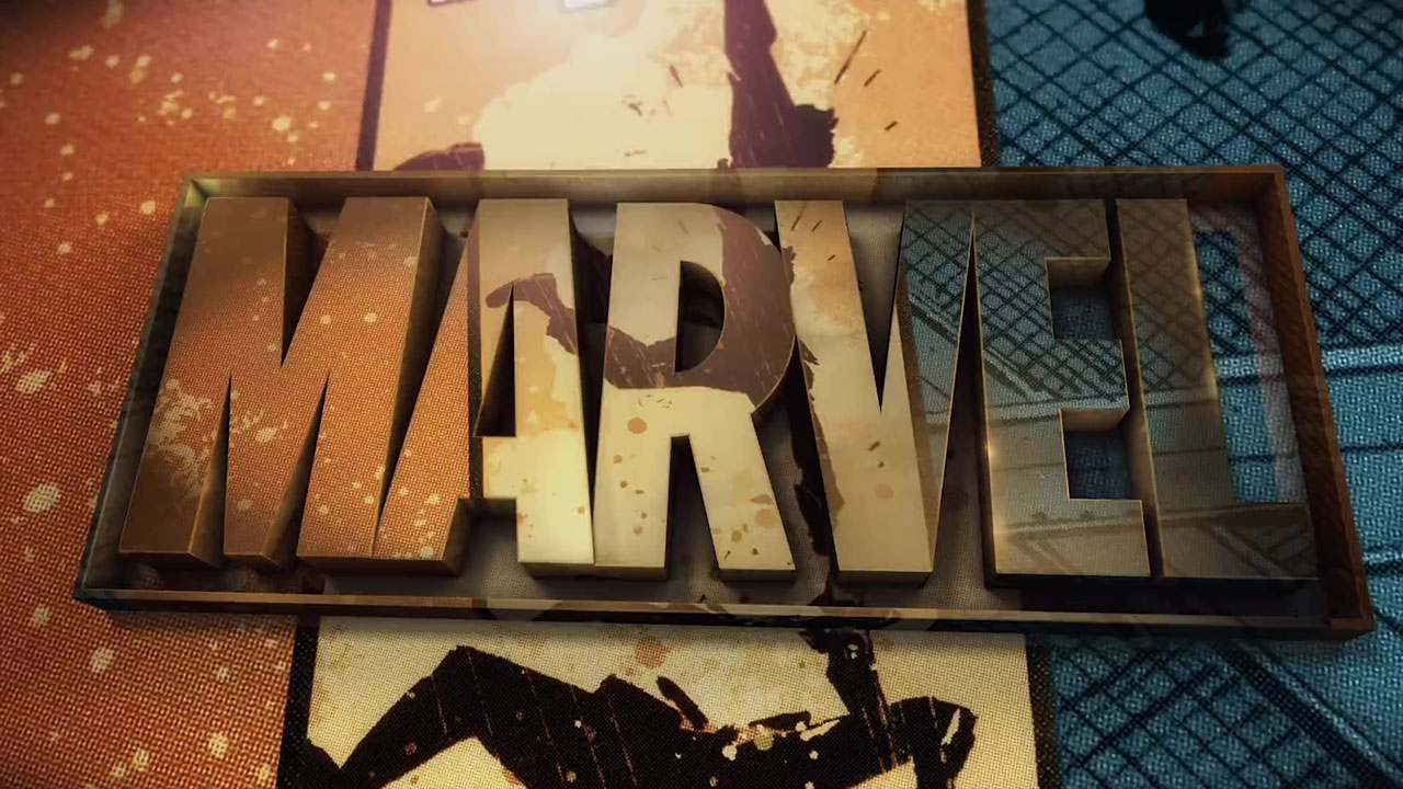 Marvel's Spiderman - Gameplay Launchtrailer