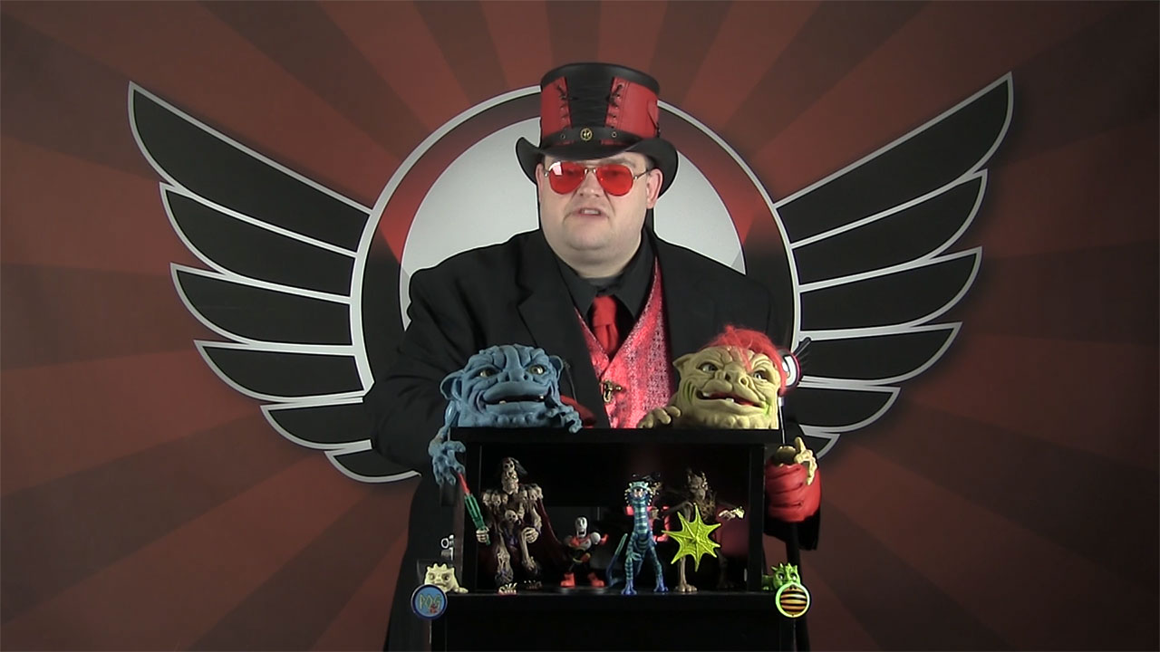 The Jimquisition - The Deadly Spiral Of Live Services