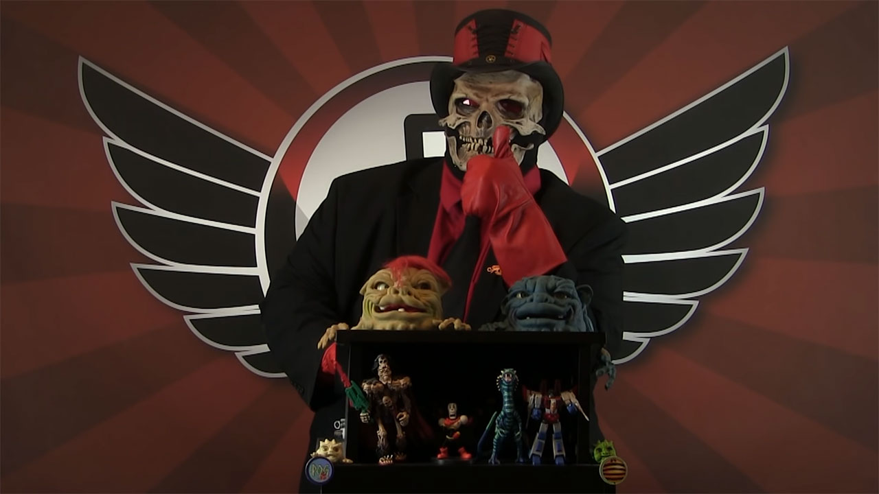 The GAAAmbling Problem (The Jimquisition)