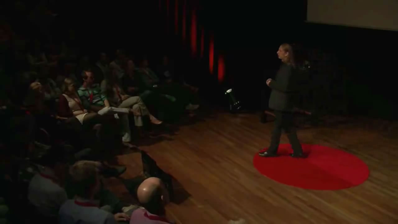 The ethics of exploiting psychological research in video games: Johnny Soraker at TEDxTwenteU